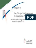 Intro_SIG_01_modèle_V1.pdf