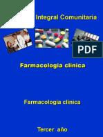 AO2 FarmacII