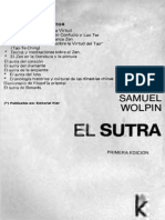 el-sutra-del-loto.pdf