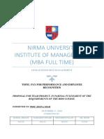 Group 12 - HRM Proposal.pdf