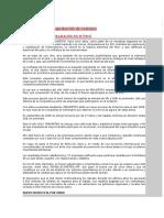 Contratación_PerúPetro