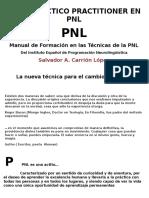 CURSO PRCTICO PRACTITIONER EN PNL LIBRO.doc