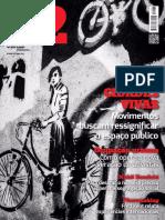 Revista P%C3%A1gina22 - edicao 95 - maio de 2015