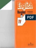english_4_reader.pdf
