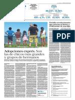 Noticia La Nacion