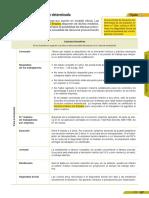 71785102-CASOS-PRACTICOS-EDEBE.pdf