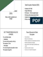 L02DESIDESAES.pdf