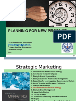 Ch8-Planning for New Product-Innovation