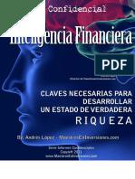 inteligencia financiera.pdf