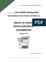 1.5 Manual de Usuario OpenKM.pdf