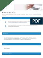 GT_F. 960-NM  - Data Fiscal.pdf