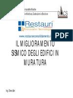 LEZIONE_MIGLIORAMENTO_SISMICO.pdf