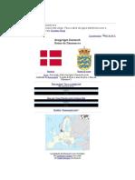Dinamarca Nos Dias de Hoje