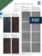 Tabela Graus de oxidacao e tratamento de superficie por jateamento.pdf