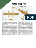 Me109 Varients.pdf