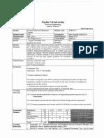Scheme of Work_CHE3213