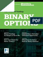 BinaryOptionsE Book