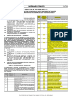 directiva 002-2006 mtc-15-COMB-ESPECIALES.pdf