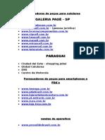 151602814-CURSO-DE-MANUTENCAO-DE-CELULAR.docx