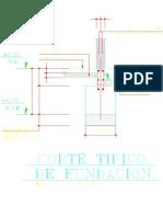 1corte Tipico de Fundacion PDF
