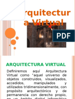 arquitecturavirtual-100710153150-phpapp01.pptx