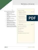 BUENO MULTIPLOS.pdf