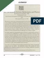 dirac1939.pdf