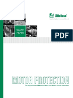 LN PGBU 2 TheImportanceofEffectiveMotorandMotorCircuitProtection