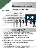 osha theree mile island.pptx