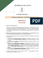 HUMANISMO CRISTIANO R.pdf