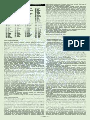 tefsir_arabi.pdf