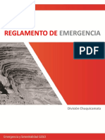 Reglamento de emergencia MODIFICADO.pdf