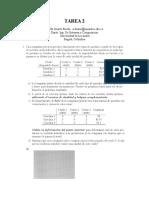 TAREA 2-optimizacion
