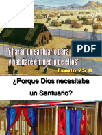 01 Proposito Del Santuario