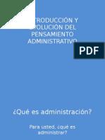pensamiento_administrativo_clase_1.ppt