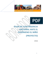 PCN FEN 2016-08-31