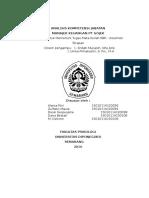 318931_Analisis Kompetensi Jabatan (2)