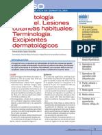M1_T1_EF428.pdf