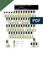 LENZ KeyboardChart 1.6 Esp