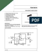 tda 7267.pdf