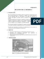 4 clasificación seca y húmeda (1)