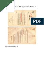 sejarah ipa 1 kls 12.docx