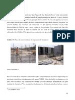 Tesis+Carhuamaca part 07.pdf