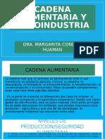 Cadena alimentaria y agroindustria.pptx