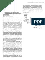 handhabung-von-hochviskosen-mediem-in-kontinuierlichen-prozessen.pdf