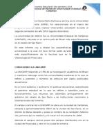 Informe-intercambio-1.doc