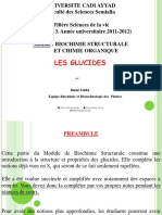 COURS OSES