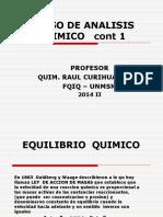 Curso Q Analitica 2014 Cont 1