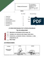 300-40800-PSIA-047 EXCAVACION.pdf