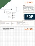 Railing Worksheet